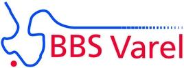 BBS Varel Logo