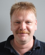 Bernd Rothenburg