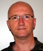 Bernd Theilen