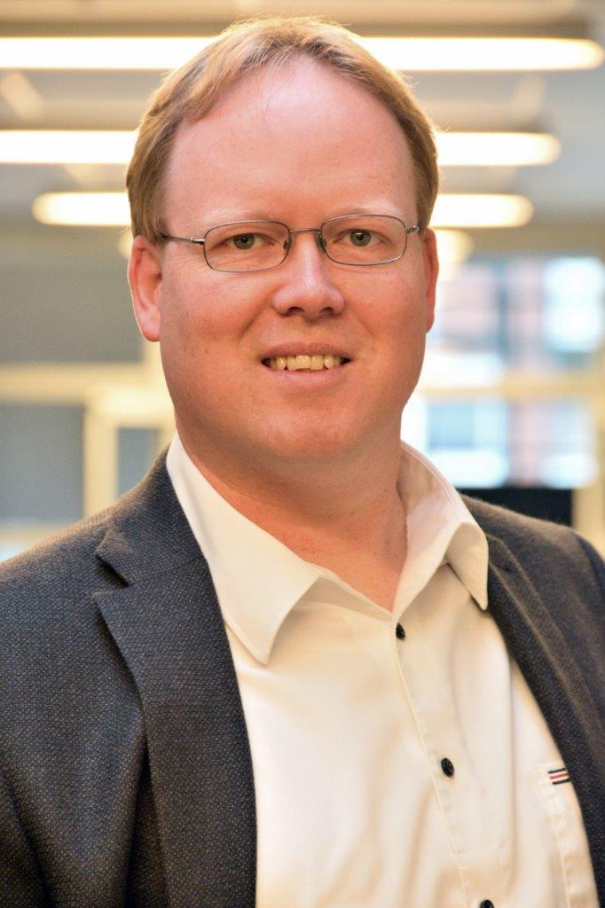 StD Sven Heinen