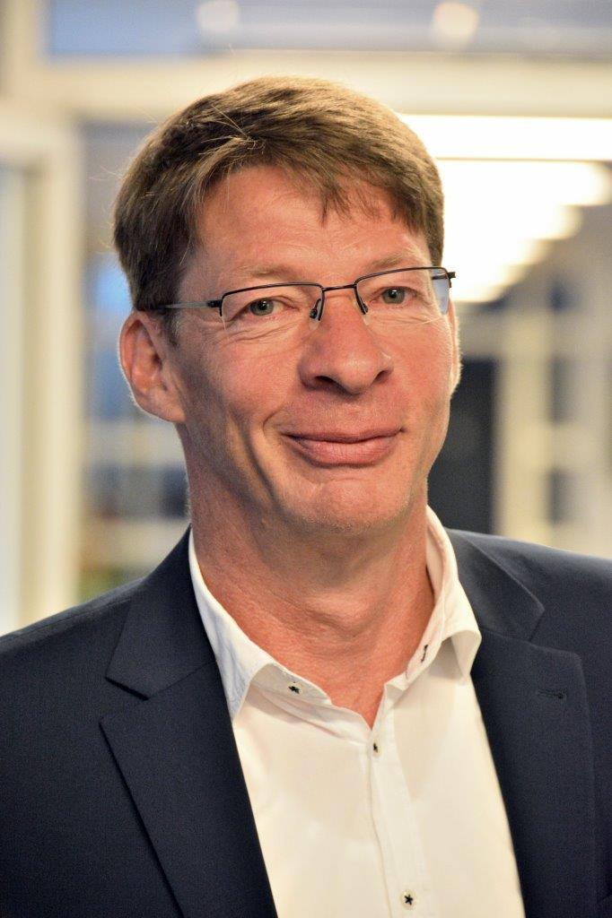 OStD Ralf Thiele